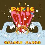 [Album] ORANGE RANGE – Panic Fancy [MP3]