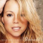 [Album] Mariah Carey – Charmbracelet [MP3/RAR]