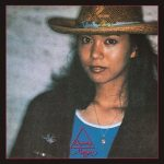 [Album] Mariya Takeuchi – Beginning [MP3]