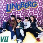 [Album] LINDBERG – LINDBERG VII [MP3]