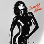 [Album] Ciara – Beauty Marks [FLAC + MP3]