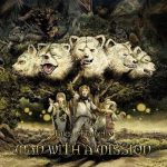 [Album] MAN WITH A MISSION – Tales of Purefly [MP3]