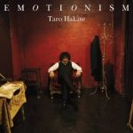 [Album] Taro Hakase – EMOTIONISM [MP3]