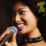 [Album] Momoe Yamaguchi – Momoe on Stage [MP3/RAR]
