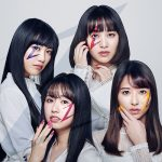 [Album] Momoiro Clover Z – Momoiro Clover Z [FLAC + MP3]