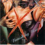 [Album] X JAPAN – Vanishing Vision [FLAC+MP3]