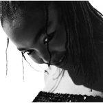 [Album] Crystal Kay – C.L.L Crystal Lover Light [MP3]