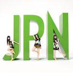 [Album] Perfume – JPN [FLAC + MP3]
