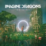 [Album] Imagine Dragons – Origins (Deluxe)[MP3]