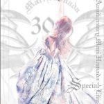 [Album] Mari Hamada – 30th Anniversary Mari Hamada Live Tour -Special-[MP3]
