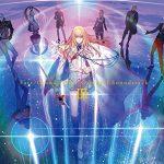 [Album] Fate/Grand Order – Fate/Grand Order Original Soundtrack III(初回仕様限定盤) (2019/MP3/RAR)