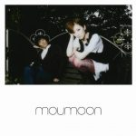 [Album] moumoon – moumoon [MP3]