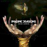 [Album] Imagine Dragons – Smoke + Mirrors (Deluxe)[MP3]