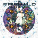 [Album] FAIRCHILD – Sekai no Uta (Reissue 2019)[MP3]
