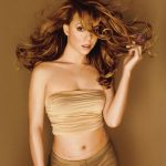 [Album] Mariah Carey – Butterfly [MP3/RAR]