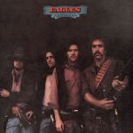 [Album] Eagles – Desperado (Reissue 2013)[MP3]