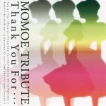 [Album] Various Artists – MOMOE TRIBUTE ~Thank You For.~[MP3]