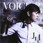 [Album] John-Hoon – VOICE 2 [MP3]