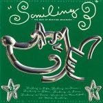 [Album] Noriyuki Makihara – Smiling 3: The Best of Noriyuki Makihara [MP3]