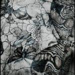 [Album] Ataru Nakamura – Rutsubo [M4A/RAR]
