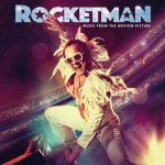 [Album] Various Artists – Rocketman (Music From The Motion Picture)[MP3]