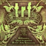 [Album] TRF – THE LIVE3 [MP3]