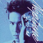 [Album] Toshinobu Kubota – Neptune [MP3]