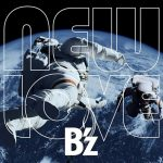[Album] B'z – NEW LOVE [M4A]