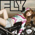 [Album] YUKI – FLY [MP3]