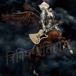 [Album] Shiina Ringo – Sandokushi [FLAC + MP3]