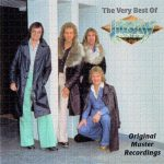 [Album] Jigsaw – The Very Best of Jigsaw [MP3]