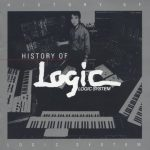 [Album] Logic System – History of Logic System [MP3]