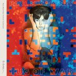 [Album] Paul McCartney – Tug Of War (Deluxe Edition)[MP3]