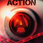 [Album] B'z – B'z LIVE-GYM 2008 -ACTION-[MP3]