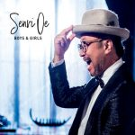 [Album] Senri Oe – Boys & Girls [MP3]