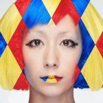 [Album] Kaela Kimura – Sync [MP3/RAR]