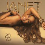 [Album] Janet Jackson – 20 Y.O.[MP3]