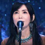 [Single] Mariya Takeuchi – Inochi no Uta (Live 2019) [MP3/RAR]
