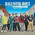 [Album] BALLISTIK BOYZ from EXILE TRIBE – BALLISTIK BOYZ [M4A]