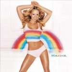 [Album] Mariah Carey – Rainbow [MP3/RAR]