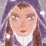 [Album] Yumi Matsutoya – Frozen Roses [MP3]