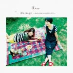 [Album] Dew – Message ~best collection 2006-2011~[MP3/RAR]