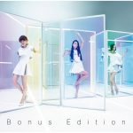 [Album] Perfume – LEVEL3 (Bonus Edition)[FLAC + MP3]