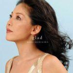 [Album] Miho Morikawa – Glad [FLAC + MP3]