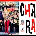 [Album] Chara – Sweet [MP3]