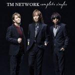 [Album] TM NETWORK – Complete Singles 1984-1999 [MP3]