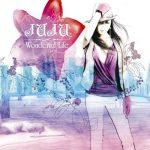 [Album] JUJU – Wonderful Life [MP3]