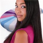 [Album] Crystal Kay – Almost Seventeen [MP3]
