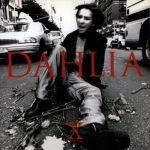 [Album] X JAPAN – Dahlia (Reissue 2005) [MP3/RAR]