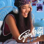 [Album] Crystal Kay – 637-always and forever-[MP3]